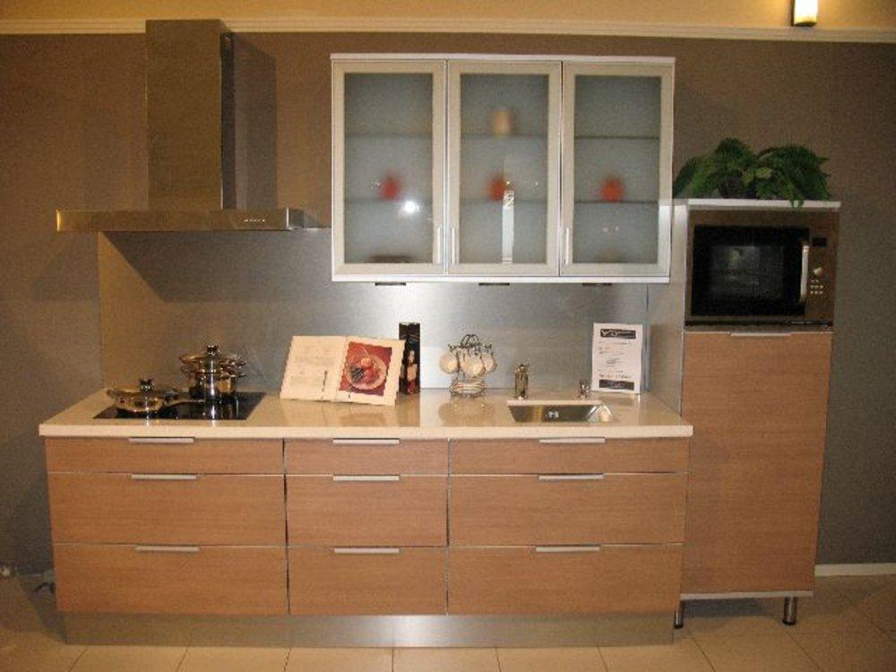 Achterwand Keuken Rvs : Keuken Achterwand Rvs Keuken Achterwand Rvs Keuken Achterwand Rvs