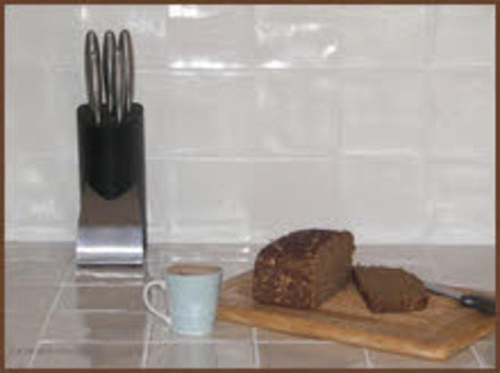 Wand en vloertegels cht keukenstudio - Keuze vloertegels ...